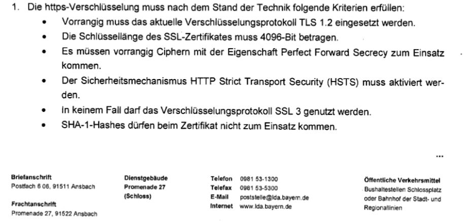 Cheap Ssl Certificate From 1396 Annually Trust Seal Germany